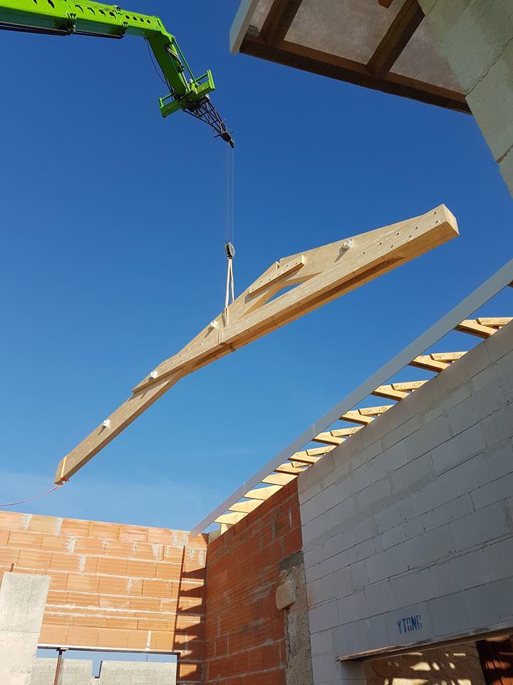 construction de maison ossature bois villeneuve-sur-lot