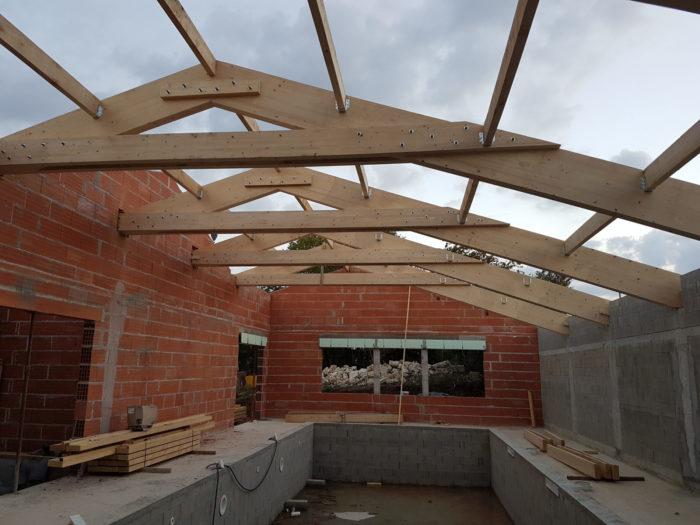 Construction de maison Villeneuve sur Lot