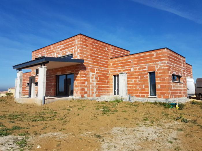 construction de maison traditionnelle villeneuve sur lot