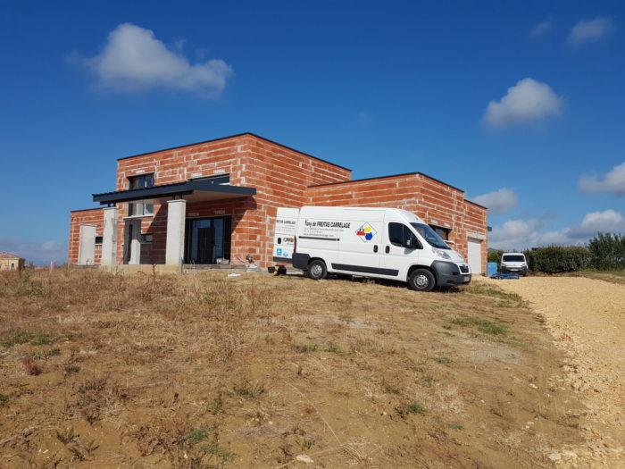 construction de maison lot et garonne