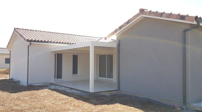 construction de maison agen