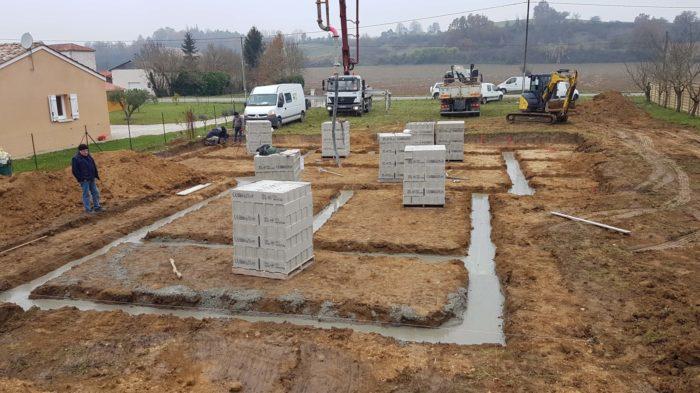 construction de maisons villeneuve-sur-lot
