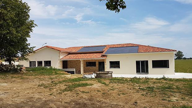 constructeur maison individuelle agen