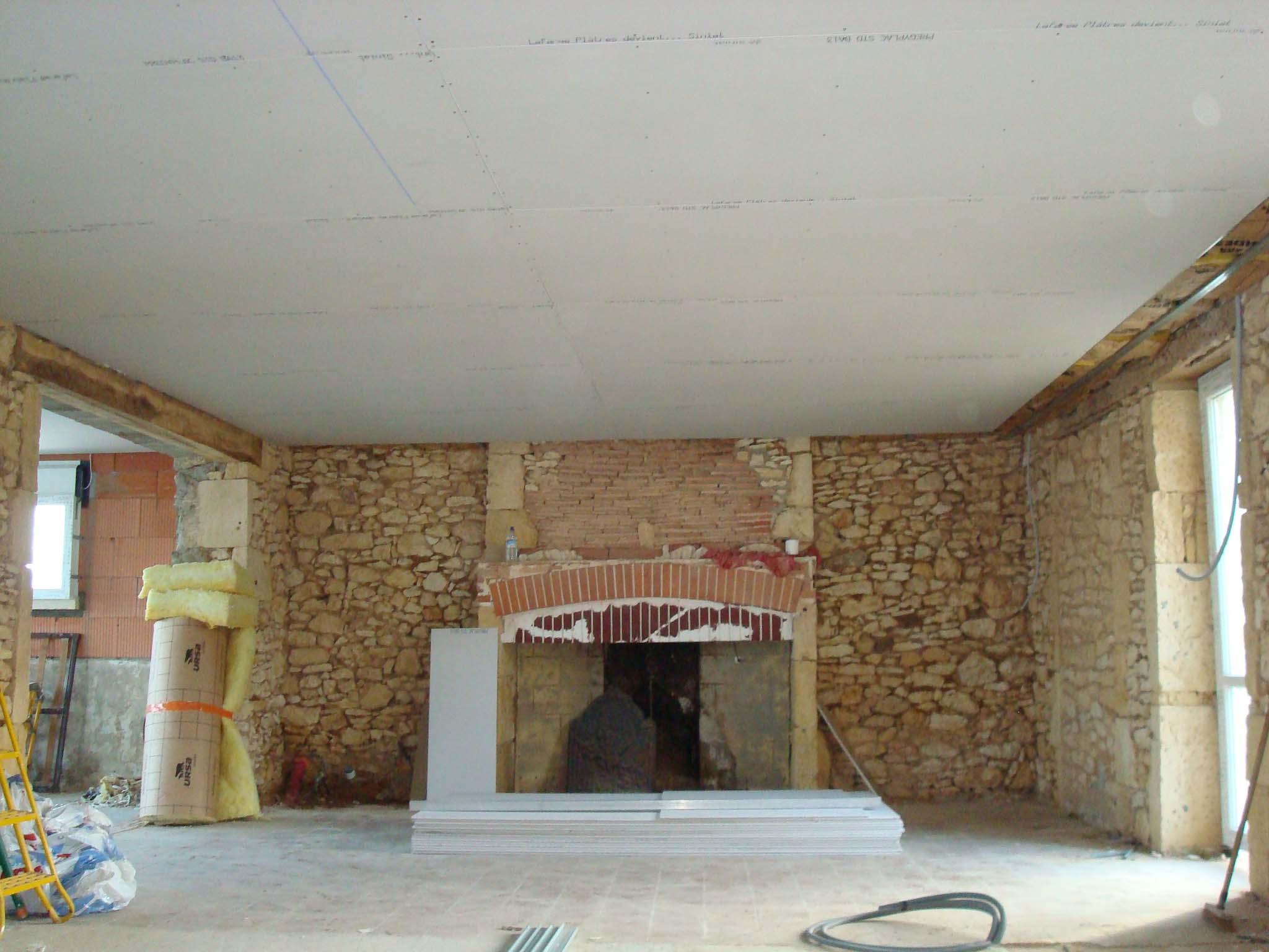 rénovation d une maison architecte rge